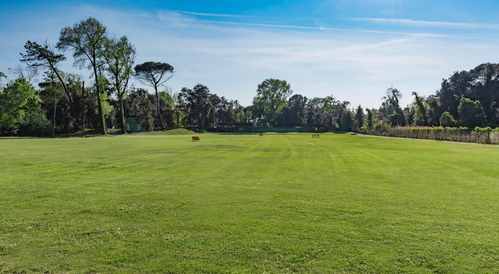 golf-tirrenia-2928-campopratica