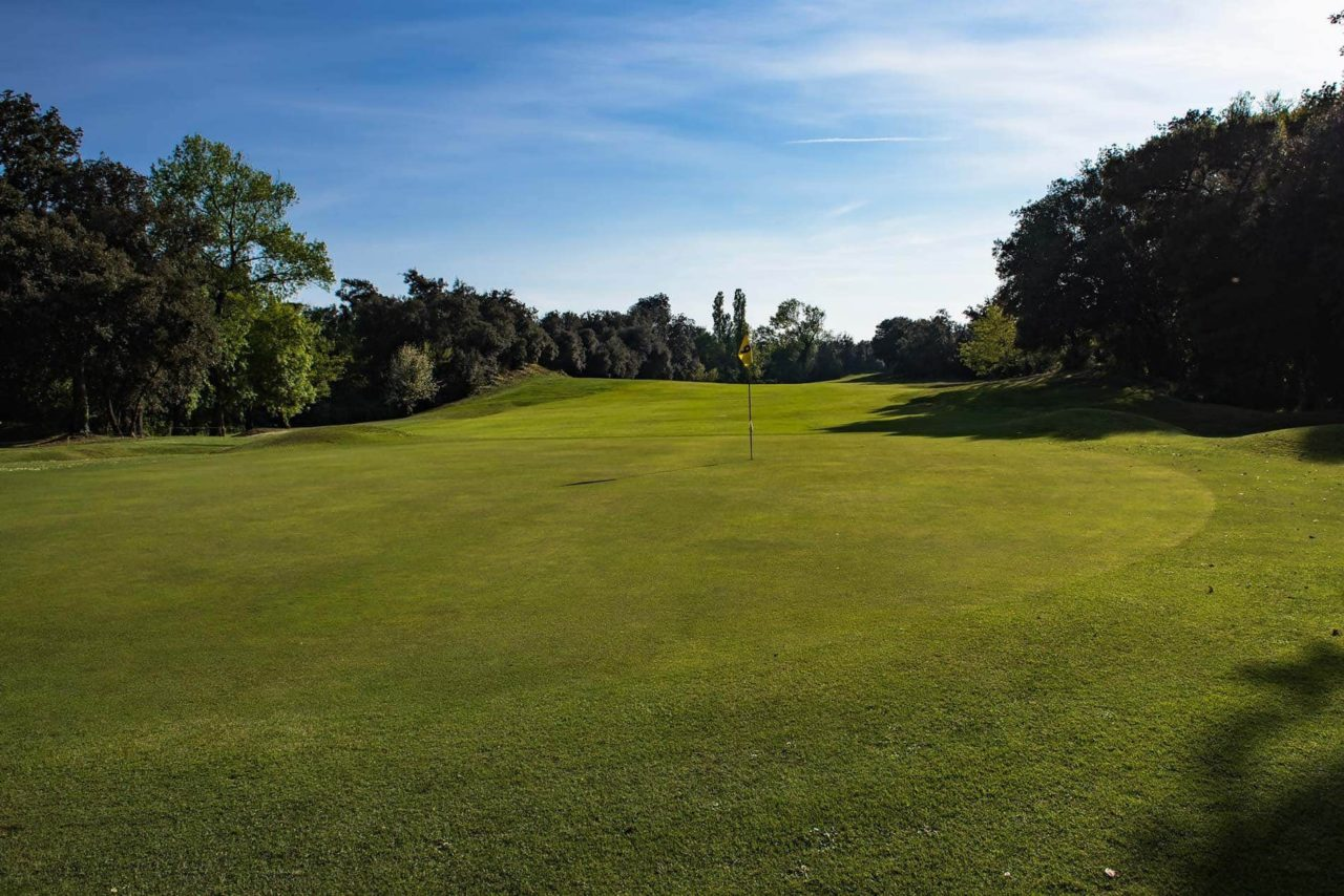Golf tirrenia sport mare natura relax - Bagno maddalena tirrenia pisa ...