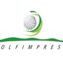 logo_golfimpresa6 (1)