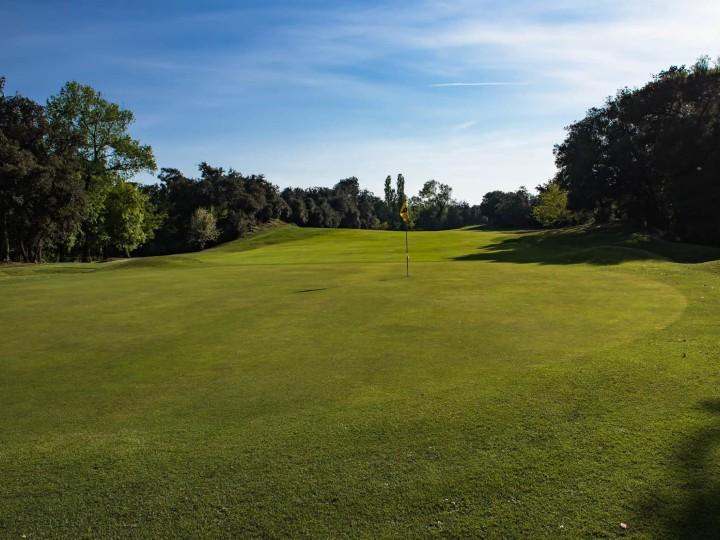 golf-tirrenia-3062-buca9