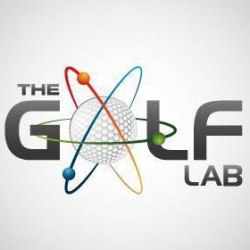 golflabCUP