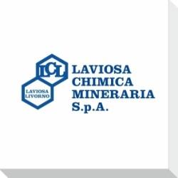laviosa_ortaklar-300x295