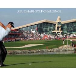abu dhabi golf challenge-001 (1)