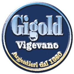 gigold