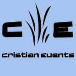 cristian-events