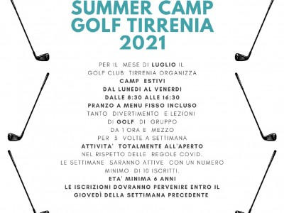summer camp_page-0001