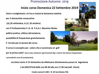 corso golf autunno 2019_page-0001
