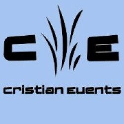 cristian-events-golftirrenia