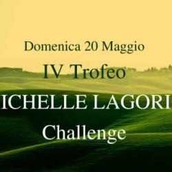 MICHELLE LAGORIO PDF X JPEG-001