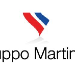 logo_gruppo