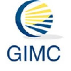 logo-GIMC
