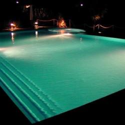 bristo piscina