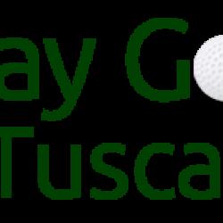 logoplaygolfintuscany