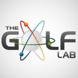 golflab2