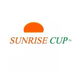 sunrise cup