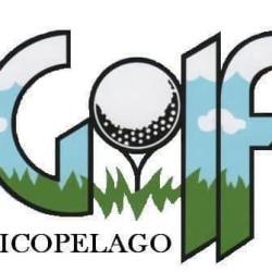 vicopelago_golf_020160108092014