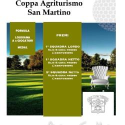 locandina agriturismo-001 (2)