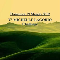 michelle-lagorio-IMMAGINE-SITO