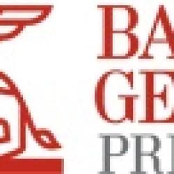logo-banca-generali-2018