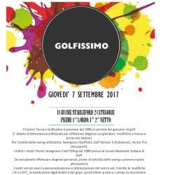 locandina golfissimo-001