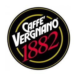 logo_caffe_vergnano_pag_int