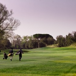 golf tirrenia foto 1 sardelli