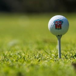 golf-tirrenia-2305