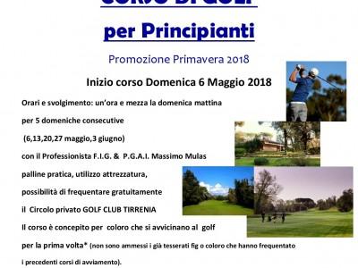 corso golf maggio 2018-001 (1)
