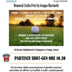 LOCANDINA MEMORIAL PETRI ATTILIO-001